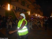 Guadeloupe Dim Gras 2020-63