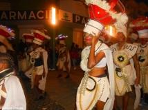 Guadeloupe Dim Gras 2020-64