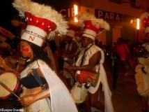 Guadeloupe Dim Gras 2020-67