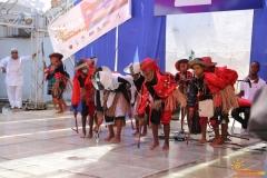Festival de Rumba 10D