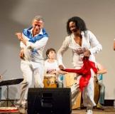 Festival de Rumba 14