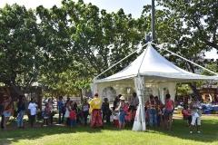 Festival Culturel de Fort-de-France 12