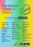 6-Catapult Créateur, Creative, Creación 1