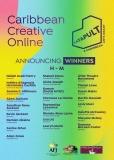 7-Catapult Créateur, Creative, Creación 2