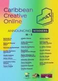 8-Catapult Créateur, Creative, Creación 3