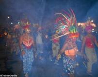 Carnaval de Guadeloupe-Encens 11