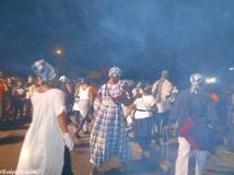 Carnaval de Guadeloupe-Encens 12