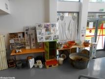 Expo KMK Mès Labitid Fondal 65