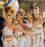 Tribu Yemaya