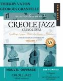 Créole Jazz