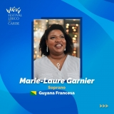 Marie-Laure Garnier