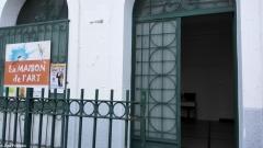 la Maison de l'Art 10