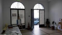 la Maison de l'Art 11