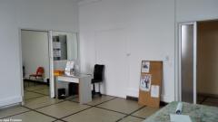 la Maison de l'Art 14