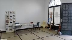 la Maison de l'Art 15