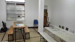 la Maison de l'Art 18