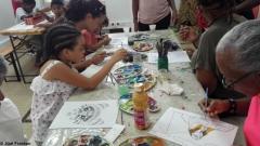 la Maison de l'Art 5