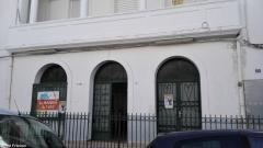 la Maison de l'Art 9