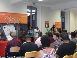 congres-ecrivains-3e-article-jacky-dahomay