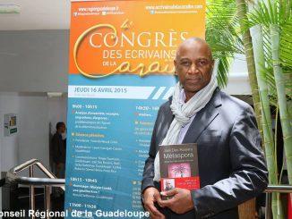 congres-des-ecrivains-joel-des-rosiers
