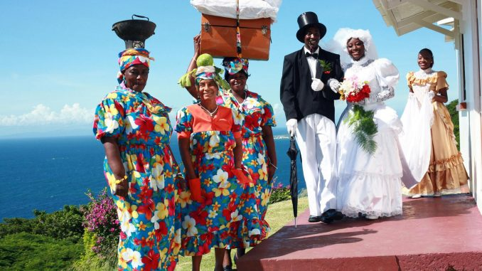 17 Best images about Trinidad & Tobago on Pinterest ... |Trinidad And Tobago Culture Islands