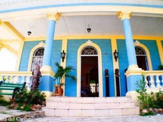 casa-del-caribe-1