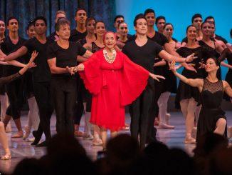 ballet-cuba-3