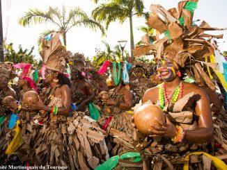 Mque Carnaval 1