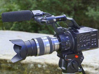 camera-1598632_960_720