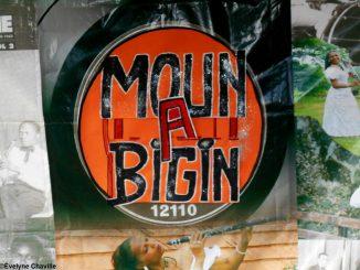 Moun a Bigin 1