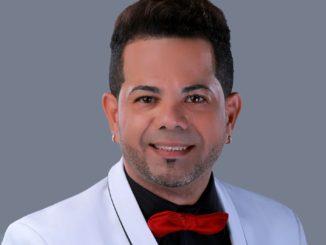 Humberto Ulloa