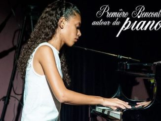 0- Festival 1ère Rencontre autour Piano