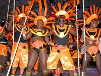 Foto: Antigua and Barbuda Tourism Authority
