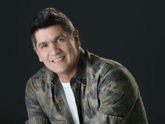 Eddy Herrera 1c