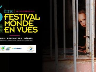 Festival Monde en Vues 0
