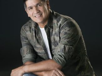 Eddy Herrera 0
