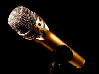 The Voice 0
