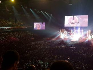 Kassav- Arena Paris 2019-0