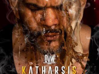 Ovni - Katharsis 00