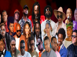 World Creole Music Festival 2019-0