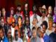 World Creole Music Festival 2019-0
