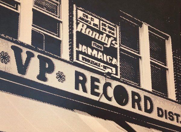 0-VP Records 01