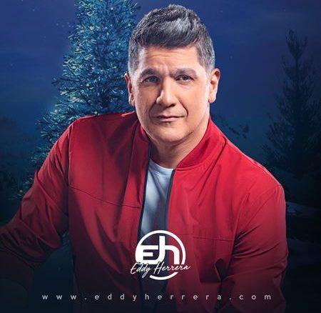 Eddy Herrera 00