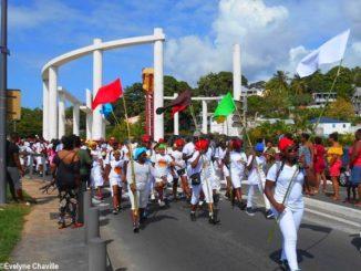 Carnaval Ben démaré 2020-0