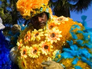 Photo: Ministerio de Turismo de República Dominicana