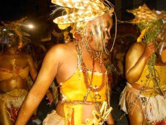 Guadeloupe Dim Gras 2020-01