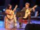 La 16e édition du Festival et Concours International de Guitare de La Havane (CUBA) fait partie des événements qui ont été annulés. Photo: Facebook