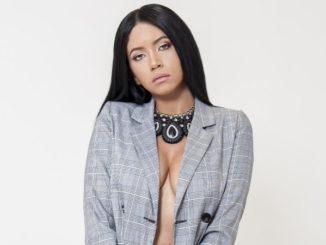 Melissa Santos 0