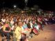 Le Festival Culturel de Fort-de-France célébrera en 2021 son 50e anniversaire. C'est l'un des plus anciens festivals de la Caraïbe.