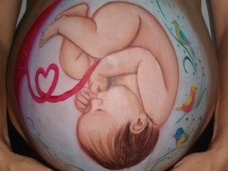 Atelier chant prénatal 0